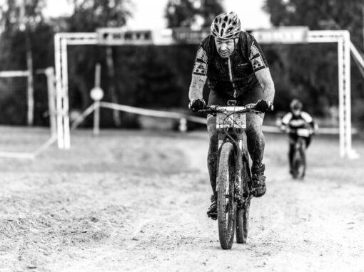 Bike Festival Assen 2015 (zaterdag)