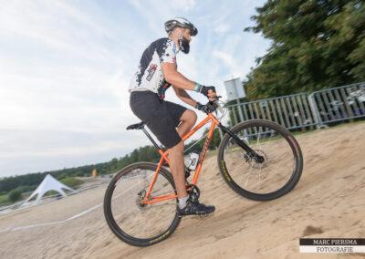 Bike Fevtival Assen 2016