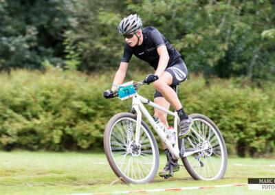 Bike Festival Assen
