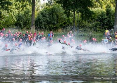 speedman-triathlon-groningen-01