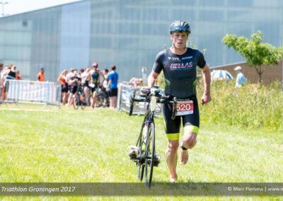 speedman-triathlon-groningen-04