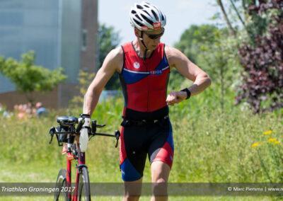 speedman-triathlon-groningen-05