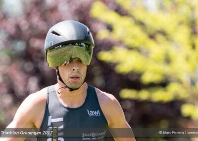 speedman-triathlon-groningen-06