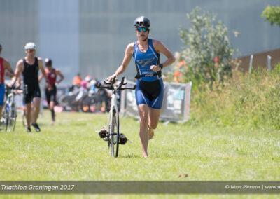 speedman-triathlon-groningen-07