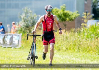 speedman-triathlon-groningen-09