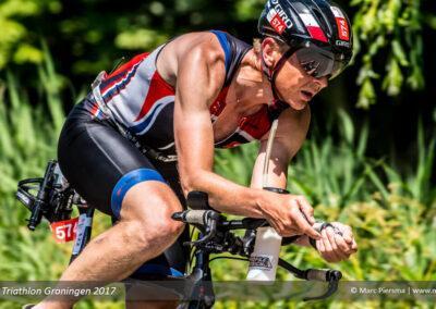 Speedman Triathlon Groningen