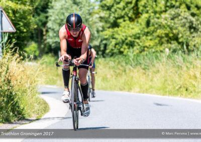 speedman-triathlon-groningen-14