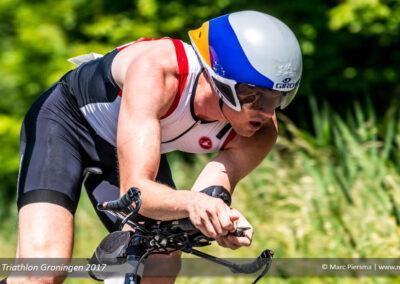 speedman-triathlon-groningen-15