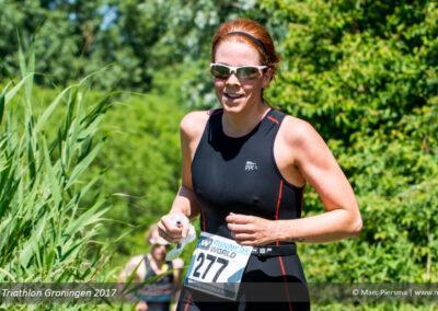 speedman-triathlon-groningen-19