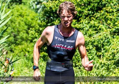 speedman-triathlon-groningen-20