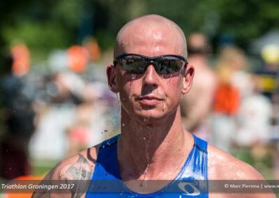 speedman-triathlon-groningen-29