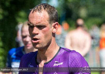 speedman-triathlon-groningen-30