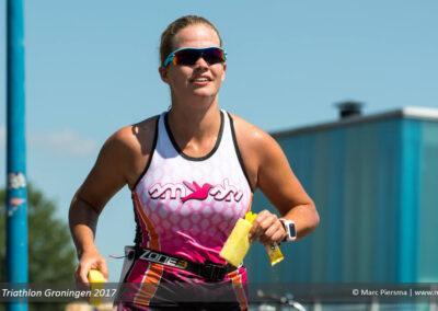 speedman-triathlon-groningen-31