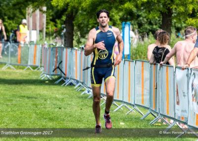 speedman-triathlon-groningen-34