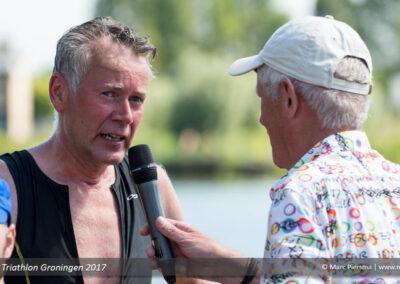 speedman-triathlon-groningen-37