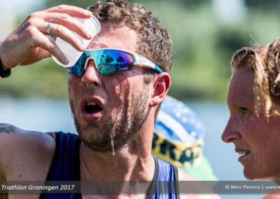 speedman-triathlon-groningen-38