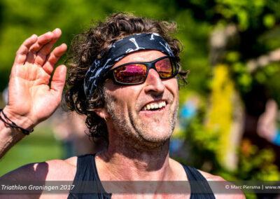 speedman-triathlon-groningen-39