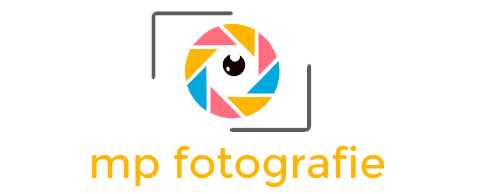 mp fotografie