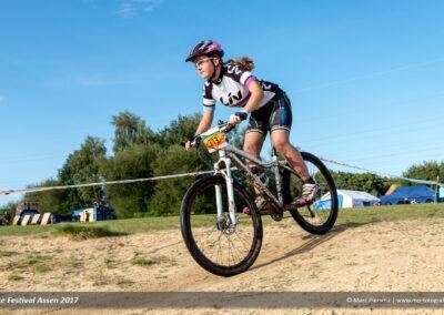 Bike Festival Assen 2017